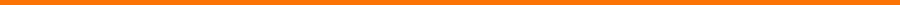 Orange115