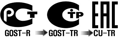 gost_tr_eas
